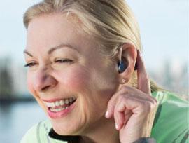 Kinh nghiệm khi chọn mua máy trợ thính cho người già